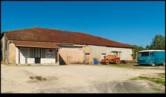 181021-9433-XM1.JPG - Photo of Saint-Claud