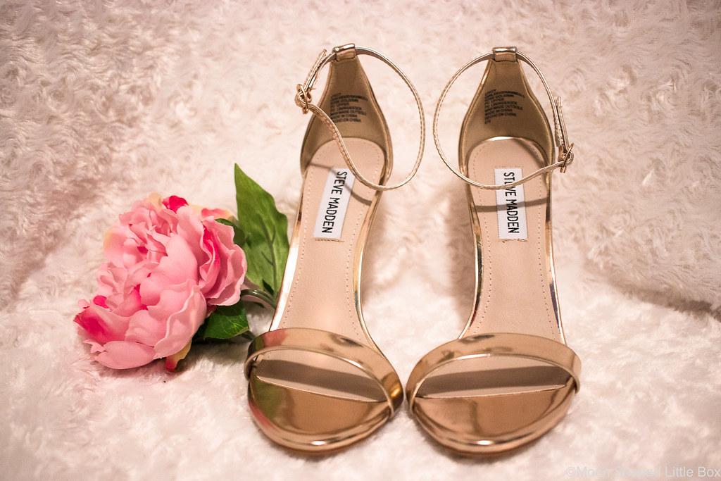 Rosegold_high_heels_Steve_Madden