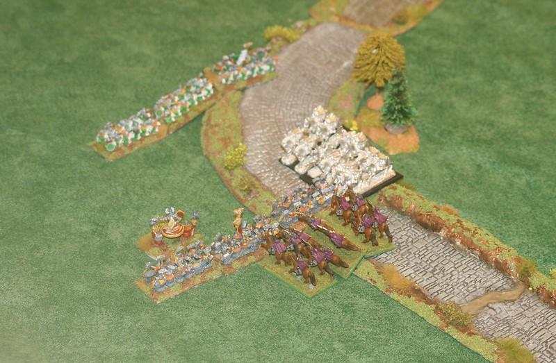 [1805 - Elfes Noirs vs Nains] Assaut sur Karak-Gramutt 46970926372_79ccaba2b1_c