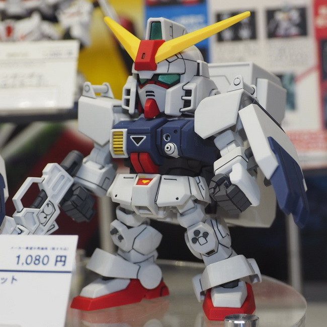 NEXT PHASE GUNPLA-02-2019_32