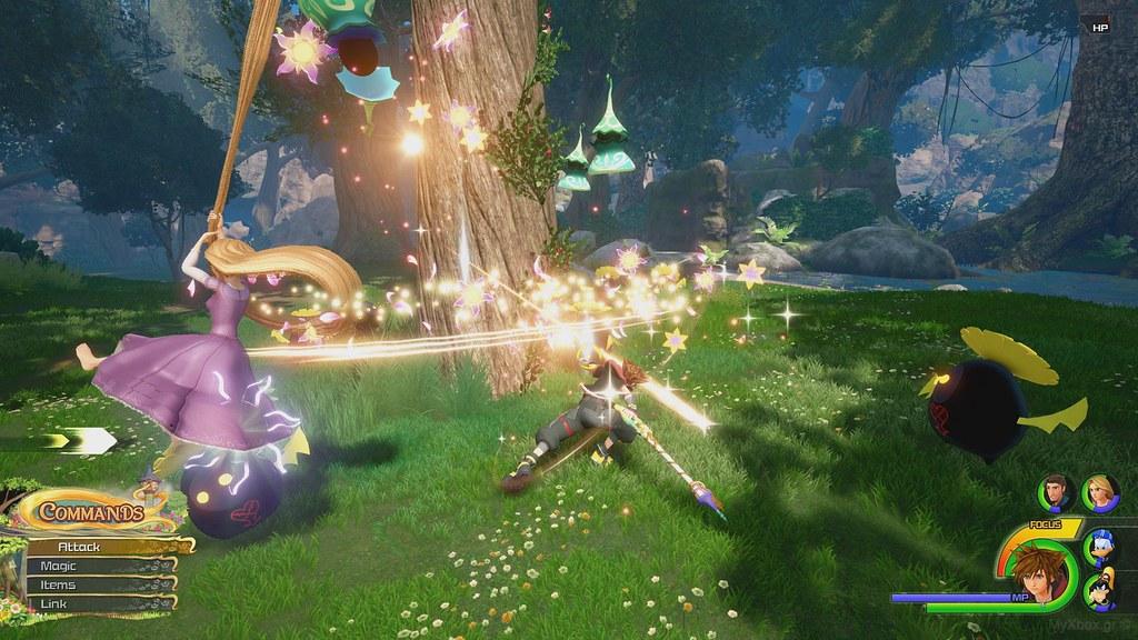 KH3_D23_Japan_Battle_Screenshot_18_1518440978