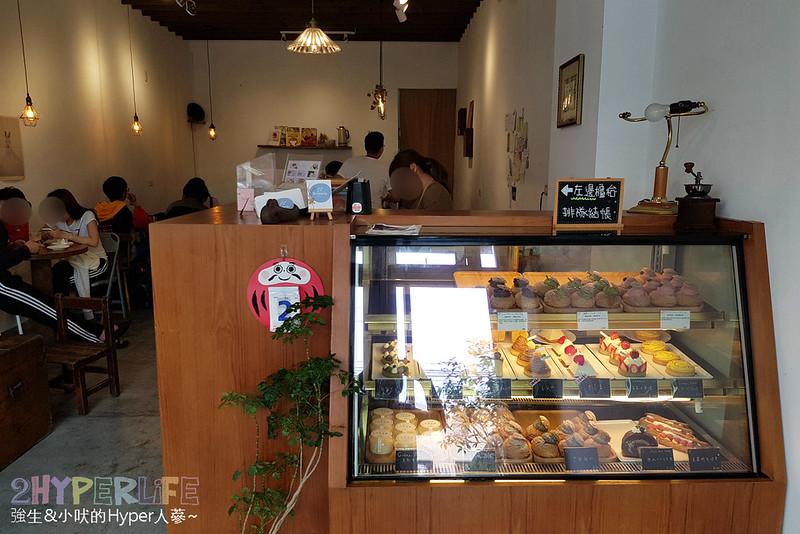 順道菓子店 (11)