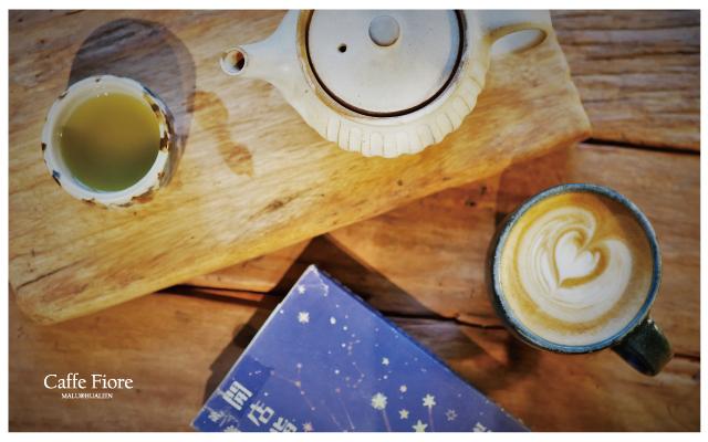 CAFFEFIORE珈琲花-27