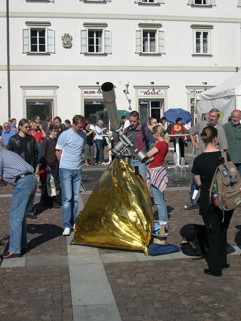 Venustransit 2006
