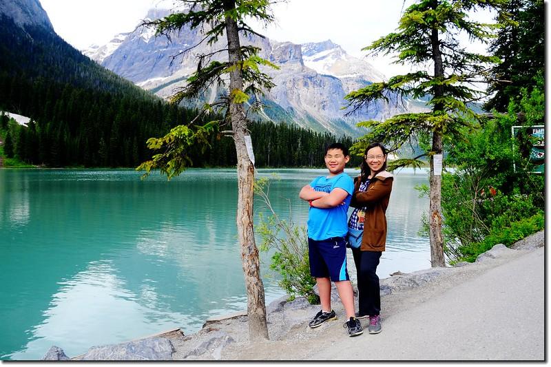 Emerald Lake (3)