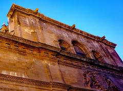 Real Monasterio de San Jer�nimo