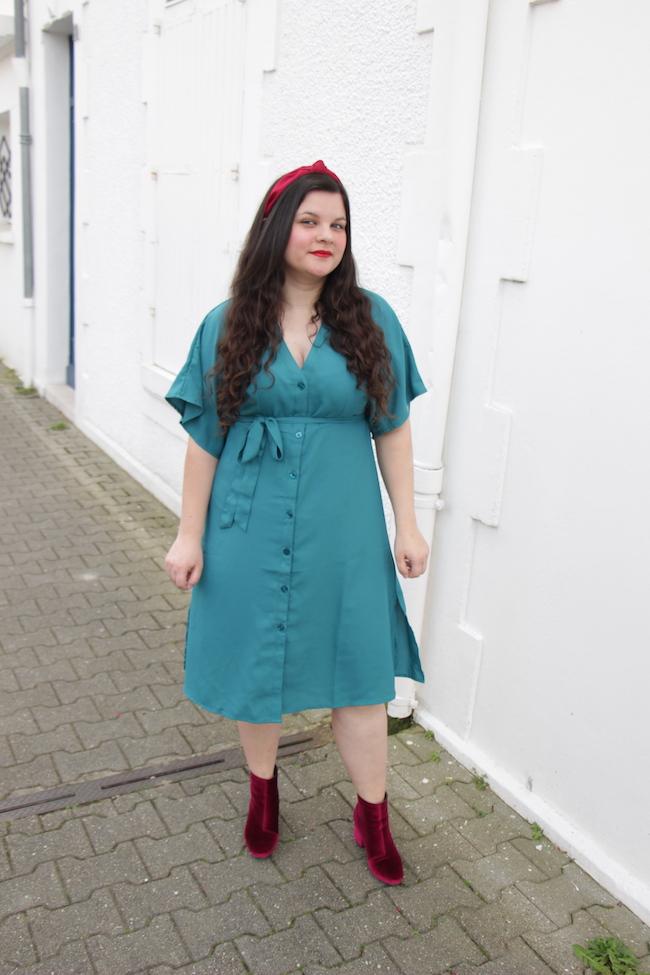 mes-tenues-pour-le-printemps-blog-mode-la-rochelle-5
