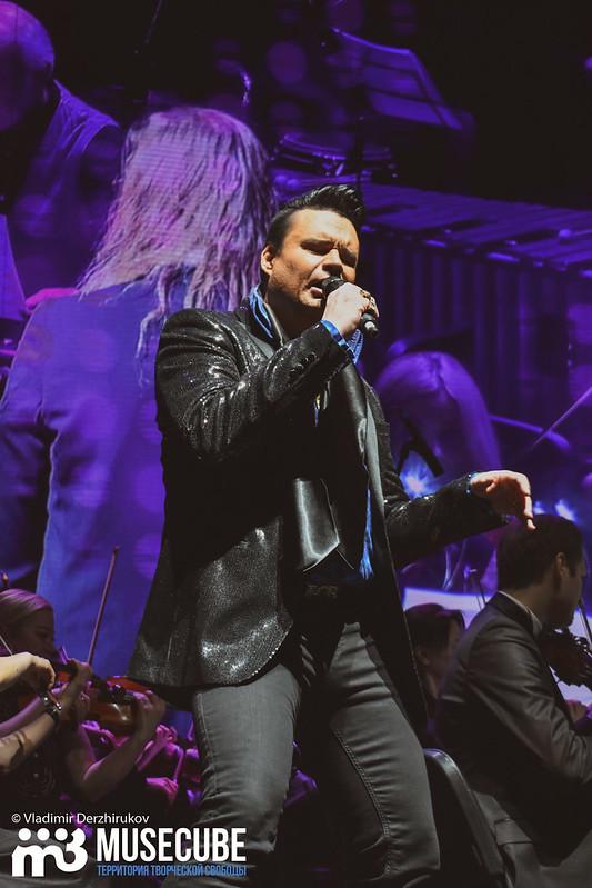 Elvis_The_King_010
