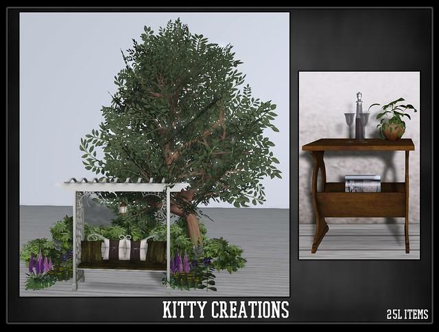 kittycreations2