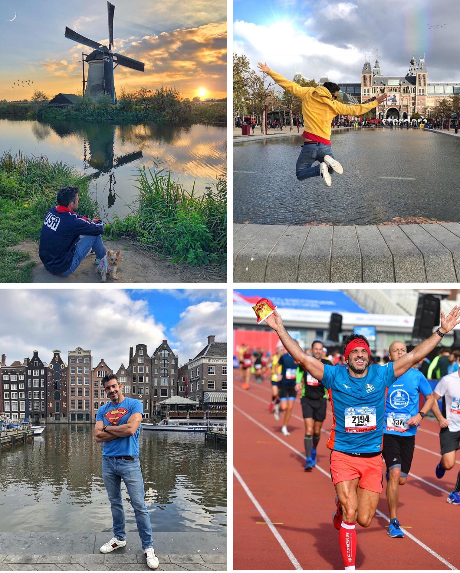 Memoria de viajes 2018 Viajes a Holanda  - 32643332718 69395aa3a1 o - Memoria de Viajes 2018: El año de los Maratones