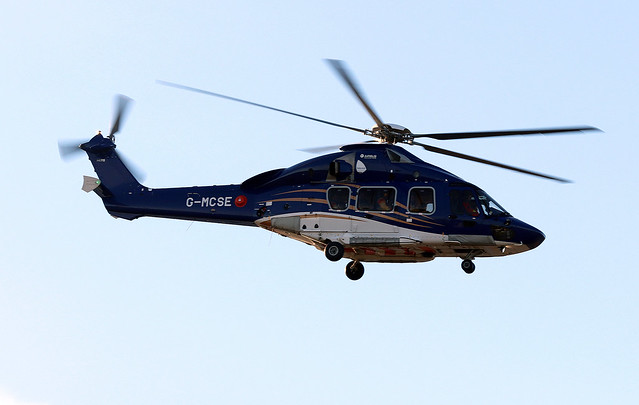 Airbus Helicopters EC175B G-MCSE, Canon EOS 800D, Canon 100-400mm F5-6.3 DG OS HSM   Contemporary 017
