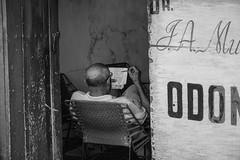 photography streetphotography street stphotographia people sudoku mompox colombia monochrome bw blackwhite blackandwhite fuji fujifilm