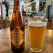 Calenda Blond Ale por Viajante