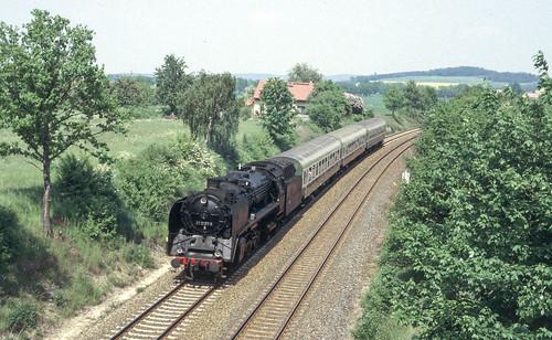 343.05, Wendisch Paulsdorf, 26 mei 1995
