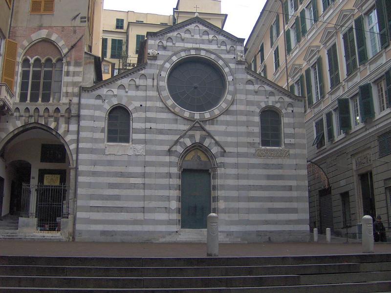 San_Matteo_church,_Genoa