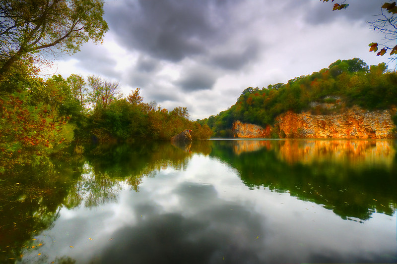 best places to visit in Tennessee