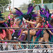 Euphoria Mas Band-  Carnival-01725.jpg