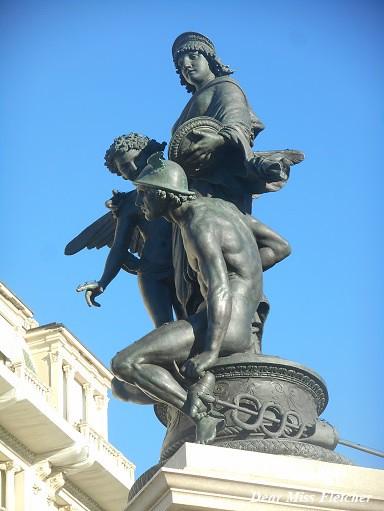 Monumento al Duca di Galliera (13)