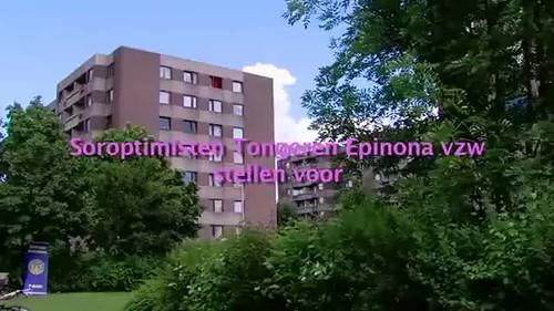 Picknick op de Ploes 2012 Video