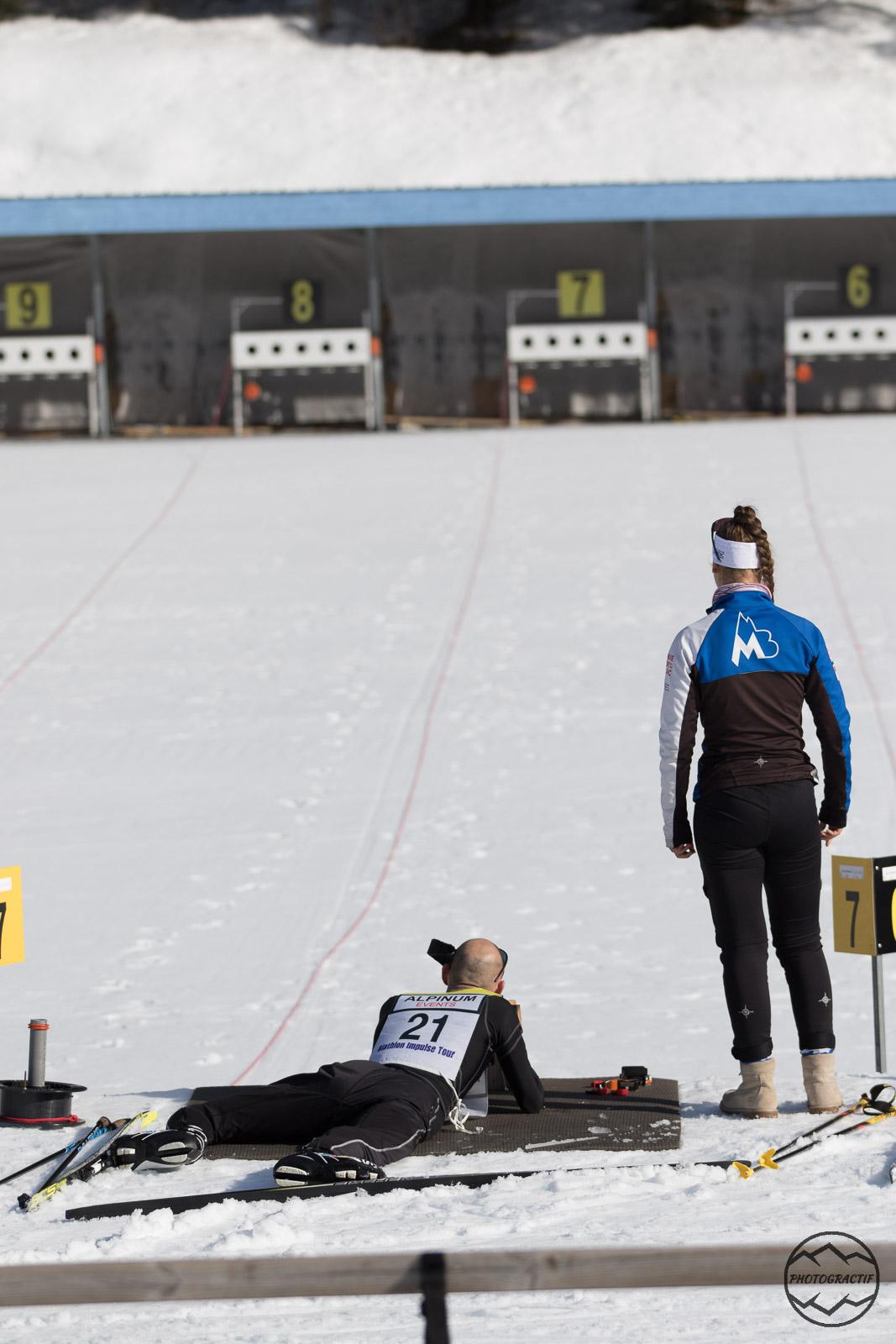 Biathlon Alpinum Les Contamines 2019 (53)
