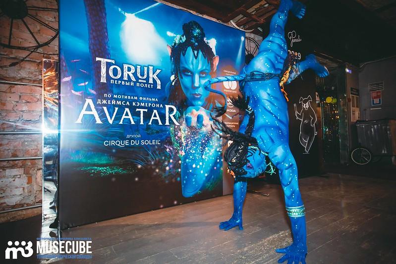 Cirque_du_Soleil_Toruk-33