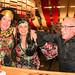 04-03-2019 Carnaval huldiging Rossumdaerpers ,foto's Wijnand Vosselman