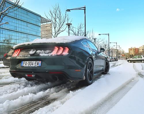 Ford-mustang-GT-V8-Bullitt (7)