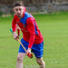 Tayforth Vs Ballachulish_0049