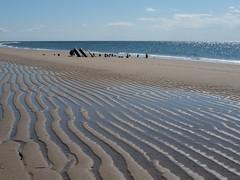 herring cove beach - beach 2