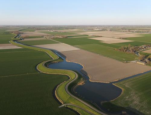 Eenigenburg - Burgerwielen (3)