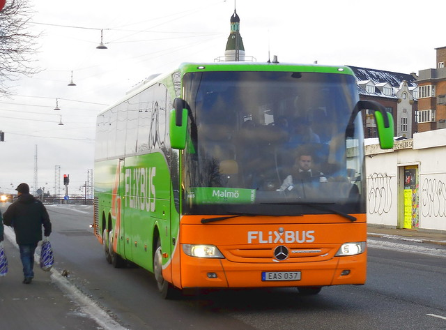 Flixbus Mercedes Tourismo EAS037, Nikon COOLPIX S6800