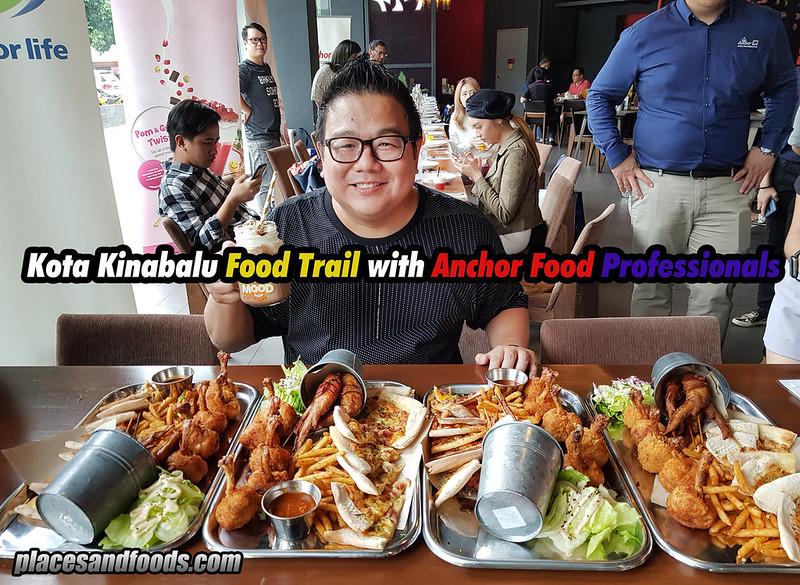 sabah anchor food professional