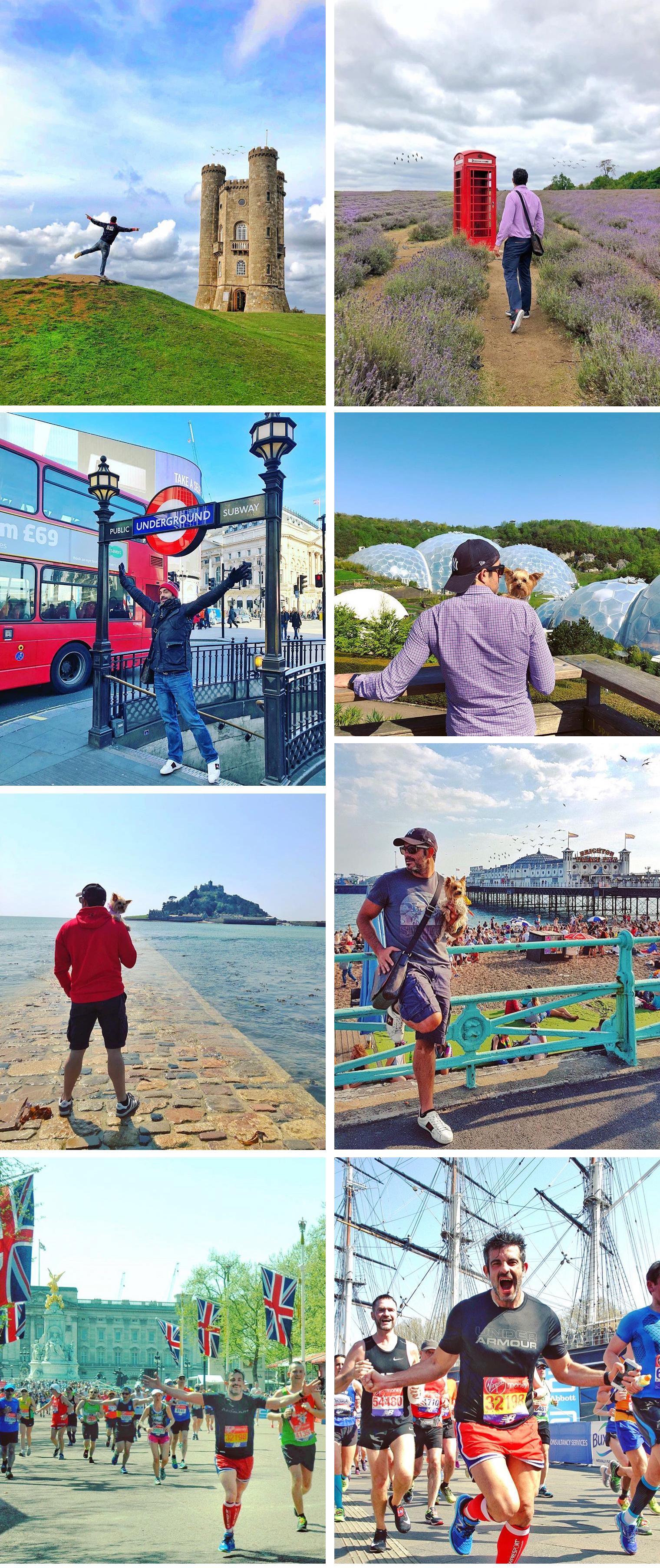 Memoria de viajes 2018 Viajes Reino Unido  - 45792595284 14fd7a6469 o - Memoria de Viajes 2018: El año de los Maratones