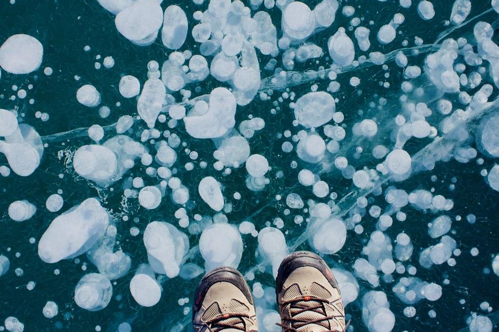 icebubble9