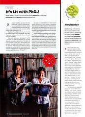 HonoluluMagazine-PodPeople-4
