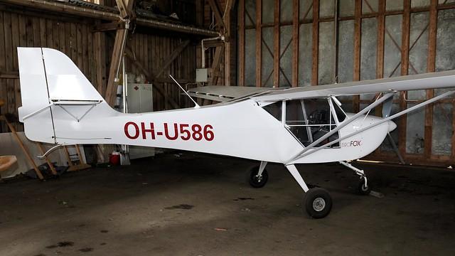 OH-U586