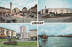 56-Lorient -
