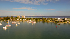 Montego Bay  -- Theo's Foto