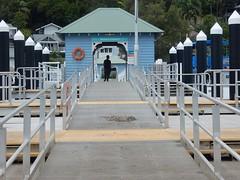 Palm Beach Wharf