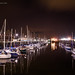 James Watt Dock Marina, Greenock
