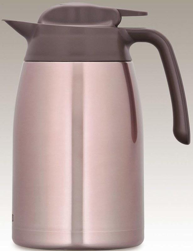 サーモス 魔法瓶 ポット 特徴 (2)