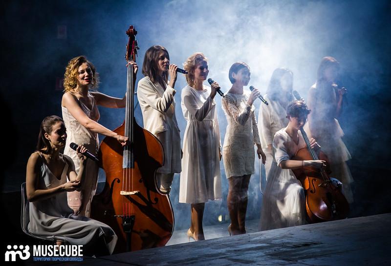 Proryv_Aleksandinskiy teatr_4_03_2019-001