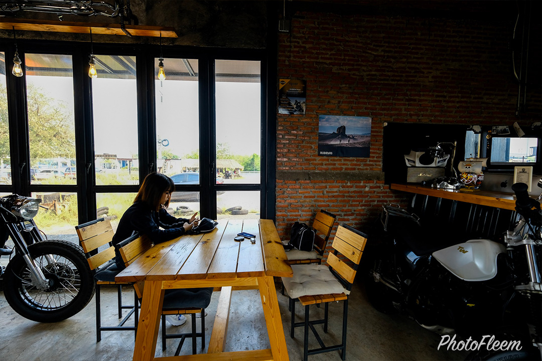 Karbu-Cafe-udon-thani-03