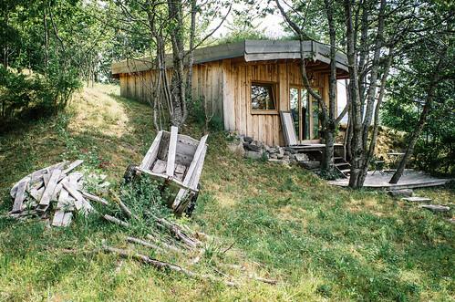 Week-end nature en France - Alta Terra
