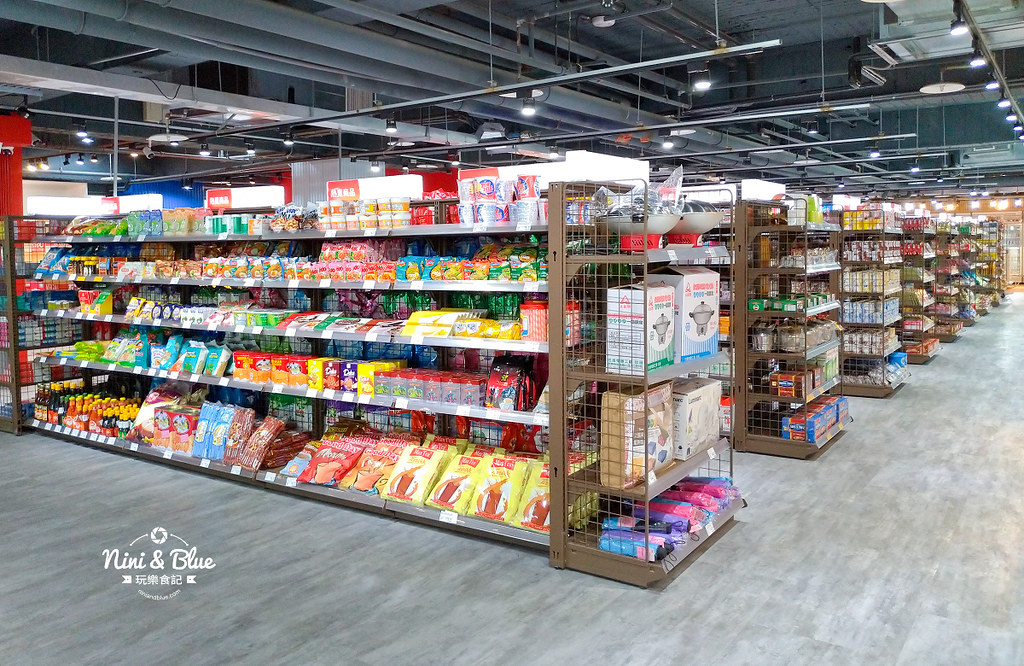 CLC Mart.台中火車站000004
