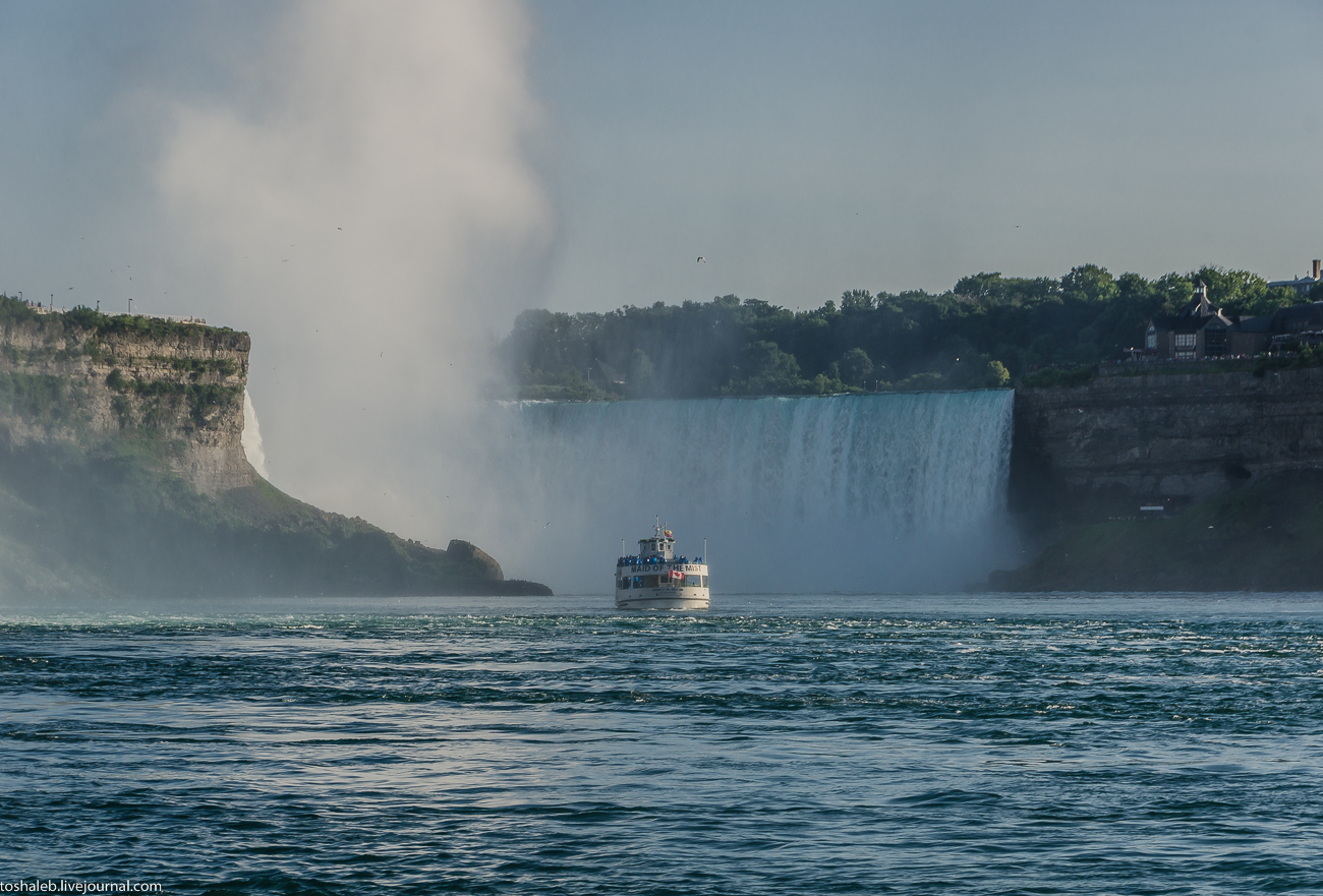 Niagara_Falls-27
