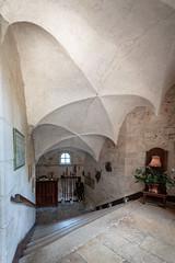 Château5 (Cénevières,France)-109 - Photo of Limogne-en-Quercy