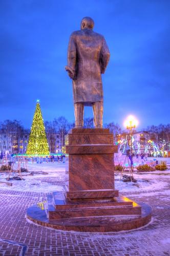 30-12-2018 Korsakov (9)