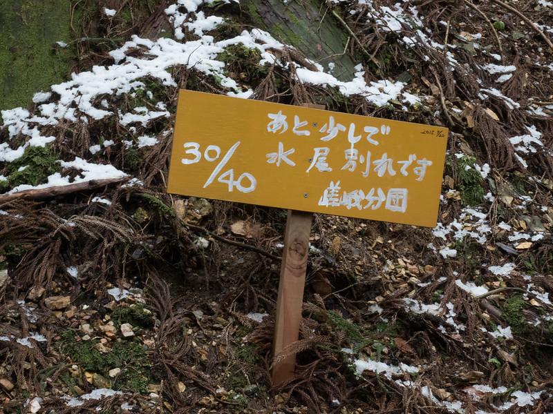 20170317-愛宕山_0163.jpg