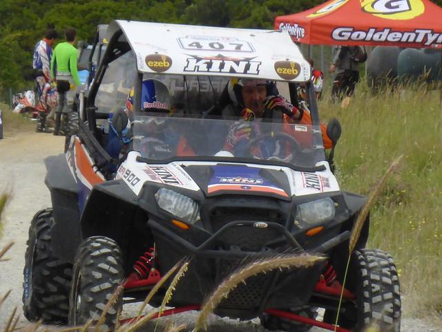 2016 05 08 - 16 hellas rally 14